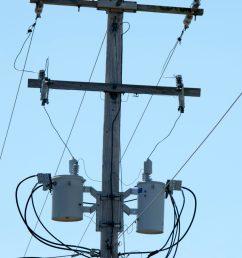 lloyd degrane energy news network [ 1000 x 1506 Pixel ]