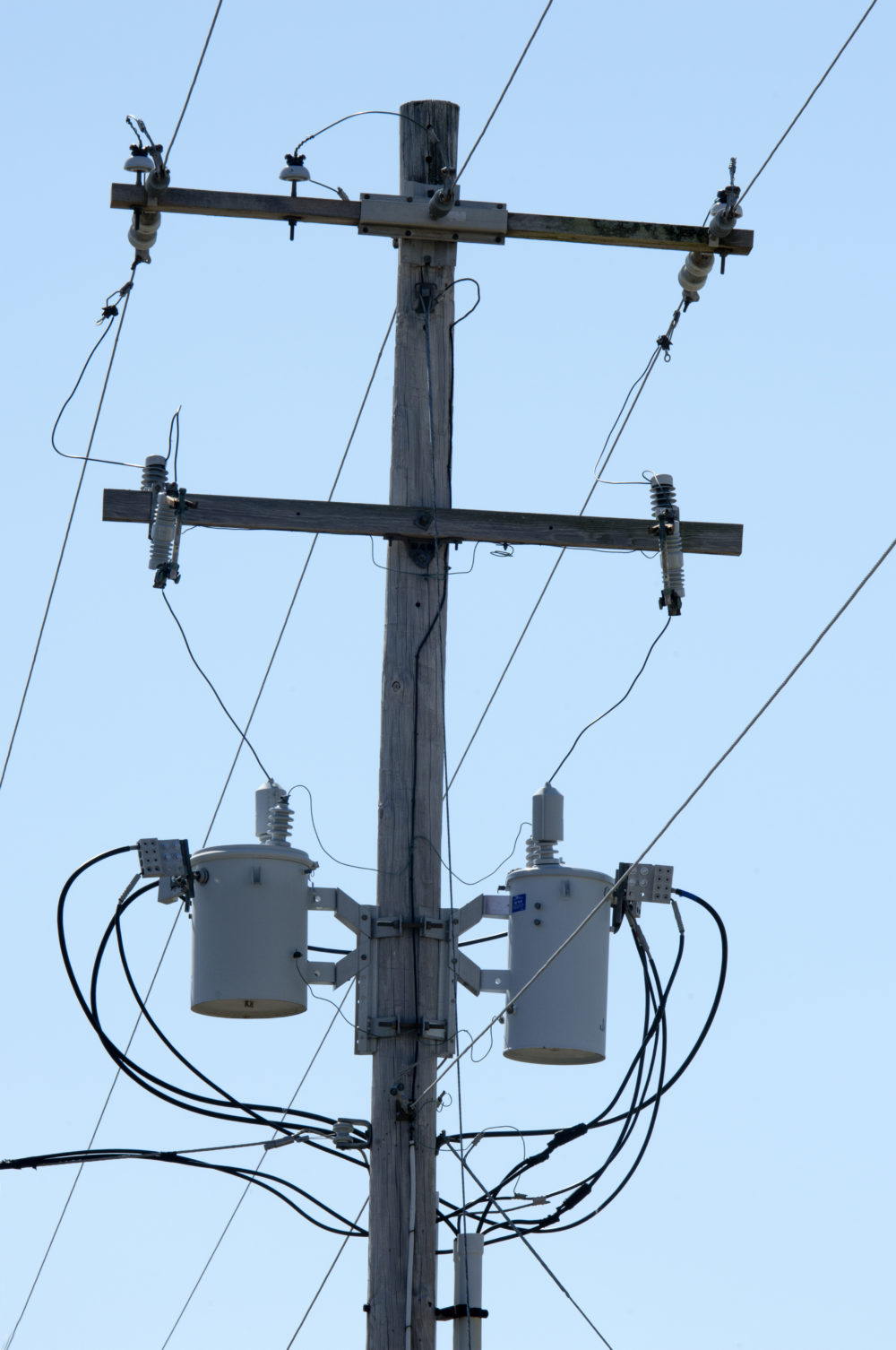 medium resolution of lloyd degrane energy news network