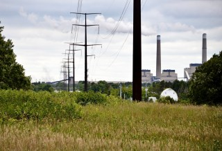 In Minnesota, old power plants could be the on-ramp for new wind and solar