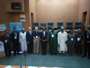 Nigeria: IEEE Power Africa Conference Opens | Energy News Africa