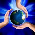 Инициация Рейки, передача настроек, посвящение в Рейки