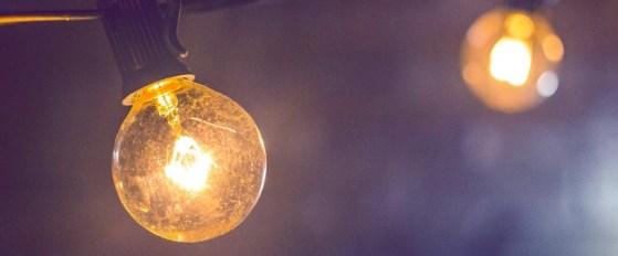 blur-bright-bulb-185699-3g6