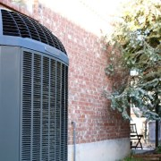 Tips for Running an Air Conditioner Without Breaking the Bank