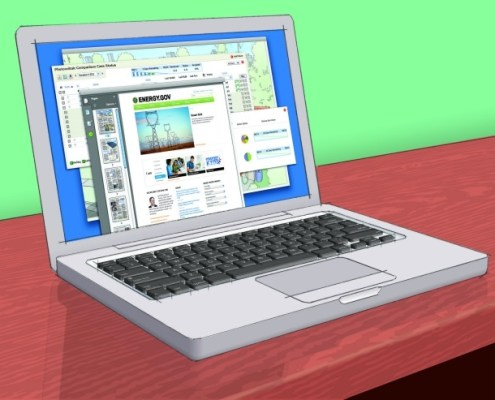 Tips: Home Office and Electronics