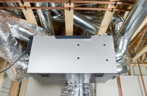 Heat Exchangers for Solar Water Heating Systems