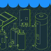 Which Water Heater Is Right for You?