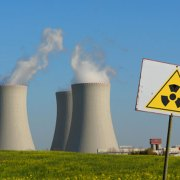 UK energy minister underscores importance of nuclear power