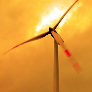 About Wind Energy / Why Wind Energy