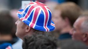Experts float blueprint for post-Brexit EU-UK relations