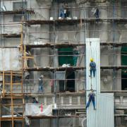 EU climate rules a missed opportunity to drive energy efficient building renovation