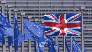 The bold, the barmy and the mish-mash: Brexit after the party conferences