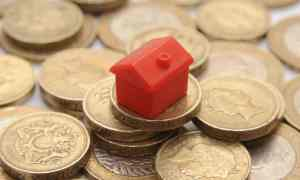 We may have to let our house next year – will that affect our remortgage?