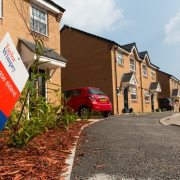 Government promises to stamp out abuses of new-build ground rent scandal