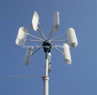 Pvc Pipe Wind Turbine Blade Design - Acpfoto