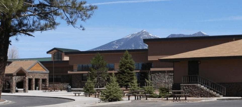 Midstate Energy to enhance Flagstaff Unified School District with $9.2 million in energy savings