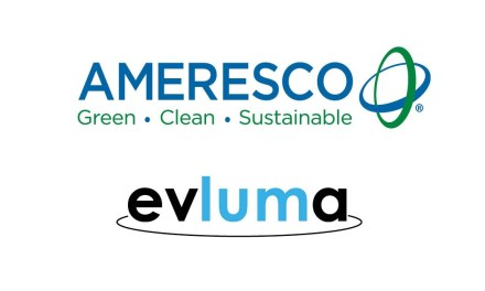 Ameresco to Expand Smart Energy Solution Portfolio with Turnkey LED Security Lighting Solutions for Electric Cooperatives
