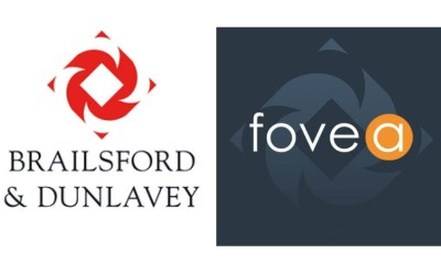 Advisory Firm Brailsford & Dunlavey Expands Campus Energy Practice With Acquisition of Fovea, LLC