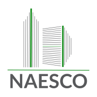 NAESCO Federal Energy Efficiency and Infrastructure Improvement Event Reveals Increasing Opportunity for ESCOs