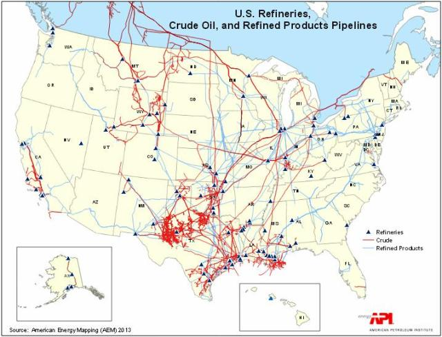 Source: http://www.api.org/~/media/files/oil-and-natural-gas/pipeline/us-pipeline-map-api-website3.pdf