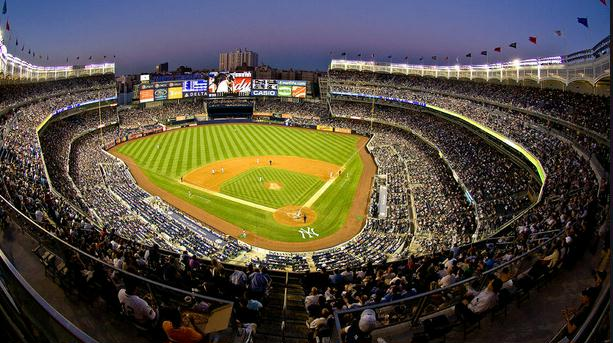 yankee-stadium-tar-sands-per-day-volume