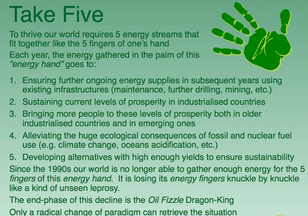 energy-hand-take-5
