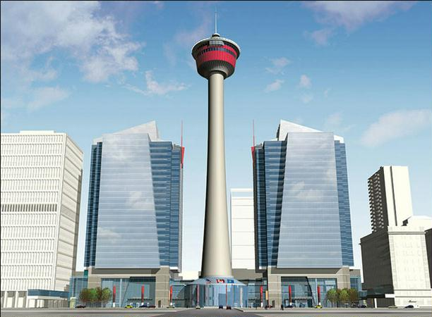 tar-sands-34-calgary-towers-cement-shell-mine