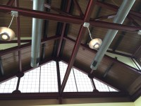 Why High Ceilings Make Cold Rooms - Energy Smart Home ...