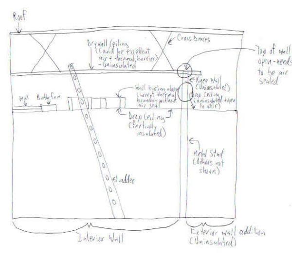 Electric Smart Car Fuse Panel. Smart. Auto Fuse Box Diagram