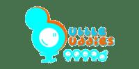 bubble-buddies-sponsor-logo