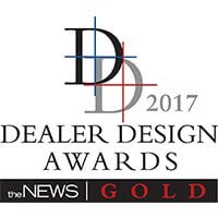 https://i0.wp.com/energystarsil.com/wp-content/uploads/2018/03/Dealer-Design.jpg?ssl=1