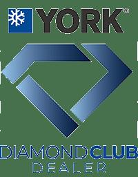 york-diamond-club-dealer