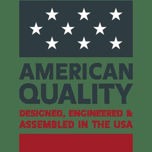 AmricanQuality-logo