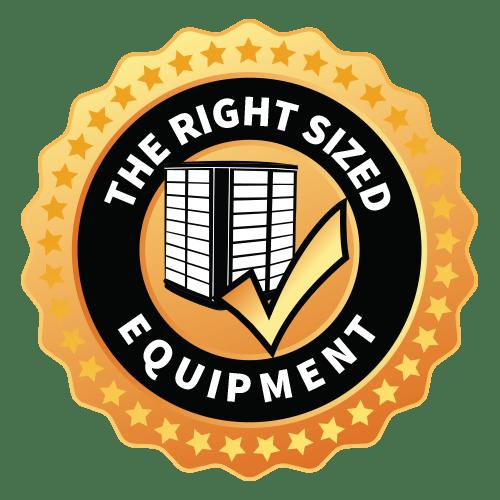 Seal-RightEquipment