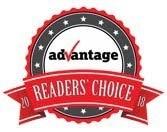 advantage-sm