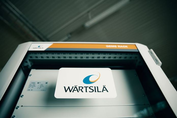 Wärtsilä Selected As A Preferred Supplier For AGL Energy's Up To 1,000 MW Grid-scale Energy Storage Plans