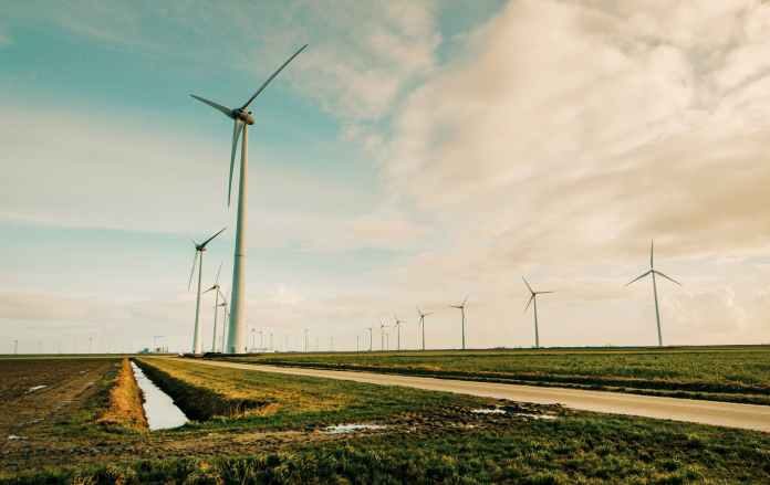 How Battery Storage Technology Paves Way For A Renewable-powered Future?
