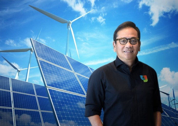 BCPG, VRB Energy Partner To Accelerate Utility-scale Energy Storage Business