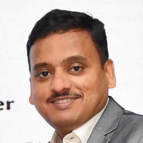 In Conversation With Suhas Sutar – Head Energy Storage, Mahindra Susten