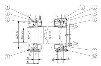 Dell foxconn ls 36 motherboard manual pdf