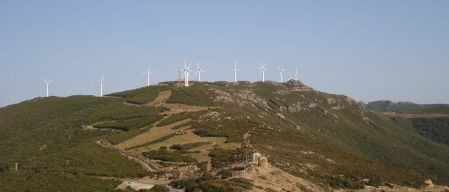 Wind Power in France: While the differences are rather technical, the European Court of Justice