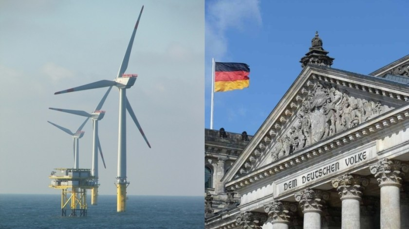 German_Government_Renewables