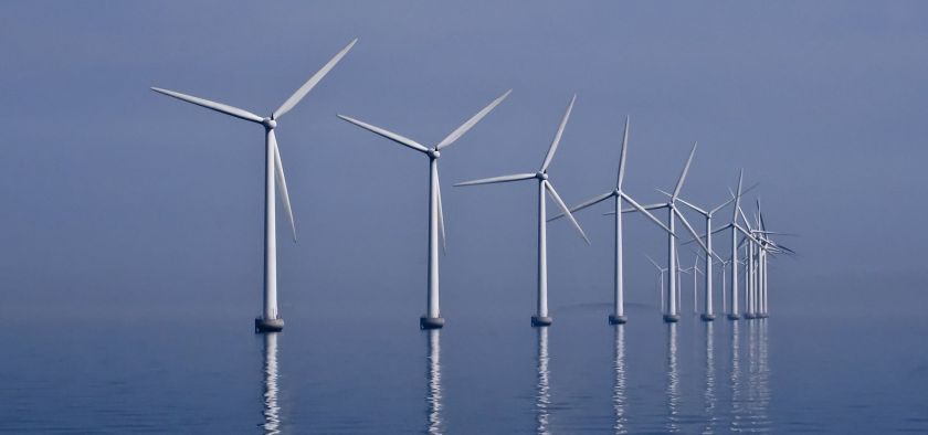 Groups warn that political conditions are hampering the growth of Germany's critical wind energy sector, with the vital growth of both on and offshore generation capacities suffering.groups warn that political conditions are hampering the growth of Germany's critical wind energy sector, with the vital growth of both on and offshore generation capacities suffering.