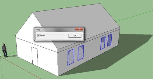 sketchup-for-raters-window-area-takeoffs