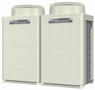 variable-refrigerant-flow-and-other-benefits-of-city-multi-outdoor-units