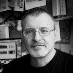 Greg La Vardera architect small