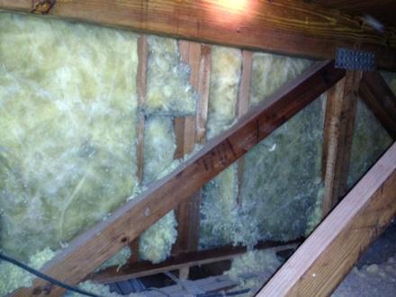 jack man cave attic kneewall