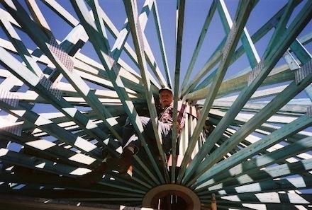 energy star v3 deltec homes success story roof trusses