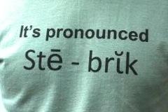 joe lstiburek pronunciation bsc residential ventilation standard
