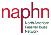 naphn north american passive house network