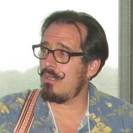 Adam Cohen pirate passive house conference california 300